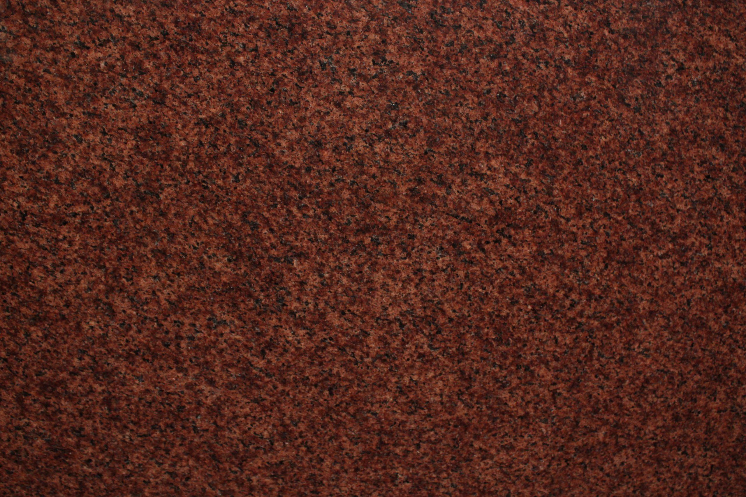 Lezniki granit