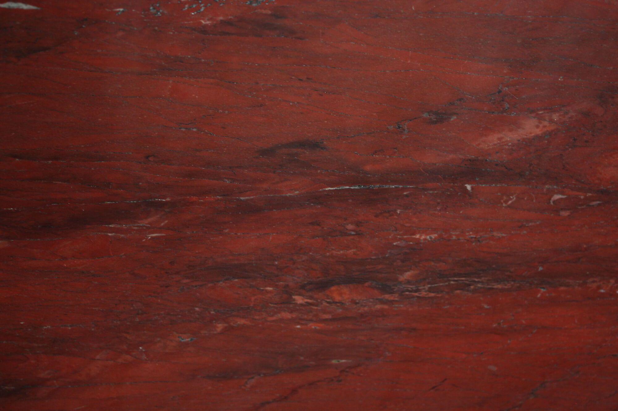 Xango red