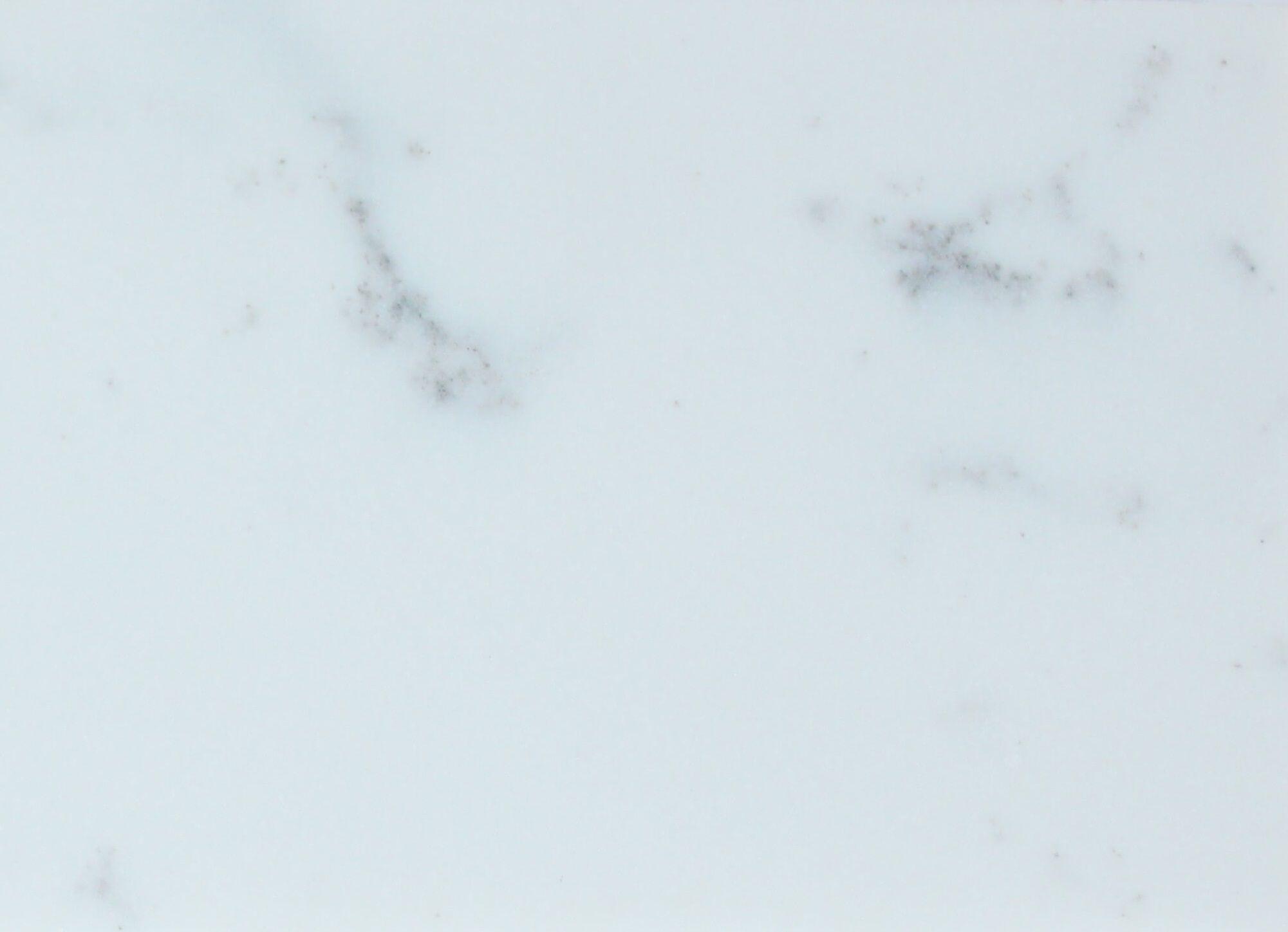 Kashmera white