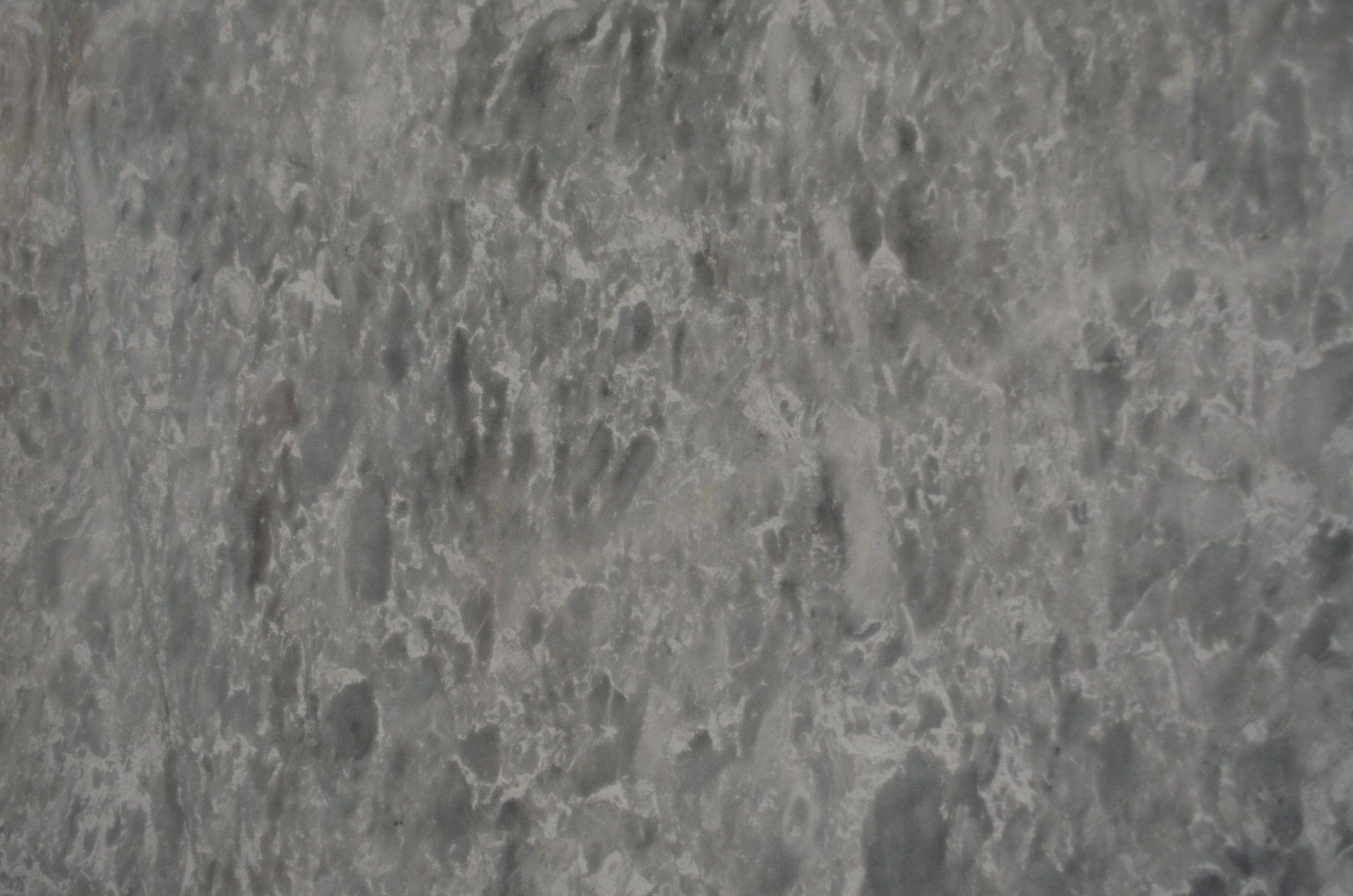 Efest gray
