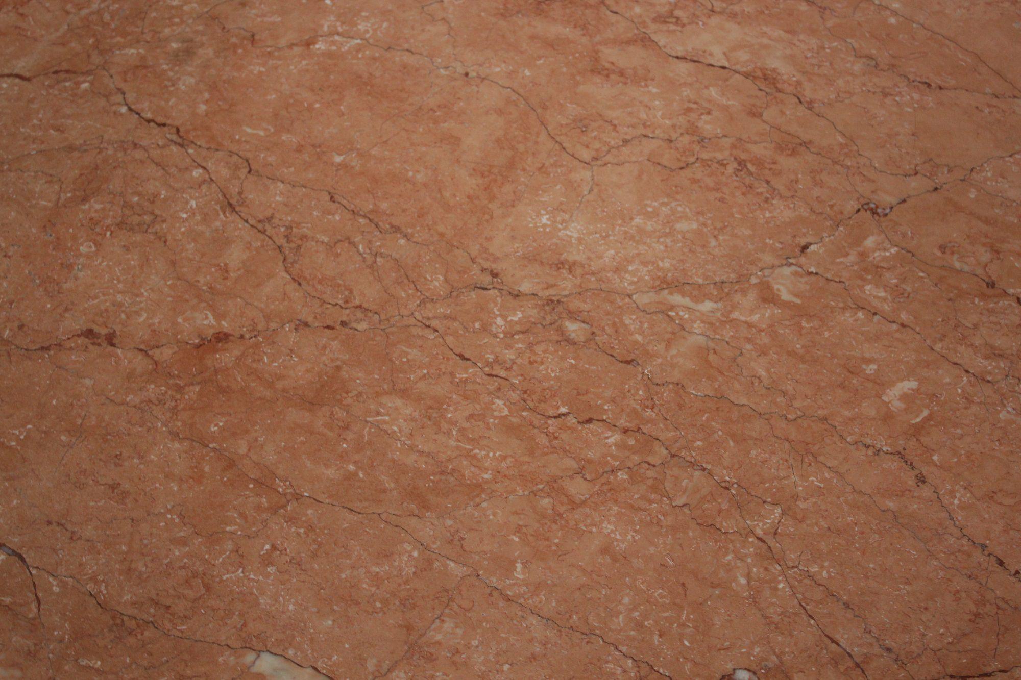 Orient pink