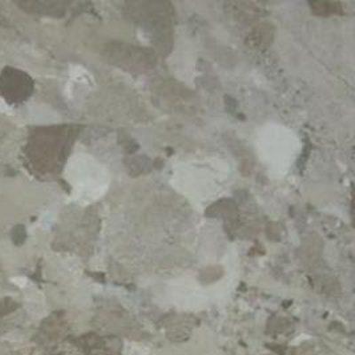 Breccia Mozaic (Брехчия Mозаика)
