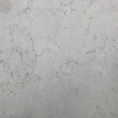 Bianco Perlino (Бьянко перлино)