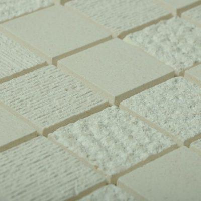 Texture Mosaics